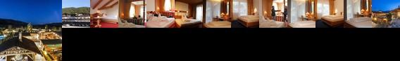 Heinz Hotel Brunico
