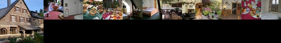 Hostellerie du Cerf