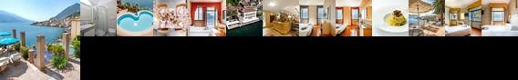 Hotel Le Palme Limone sul Garda