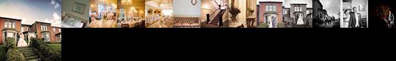 Ashfield House Hotel Wigan