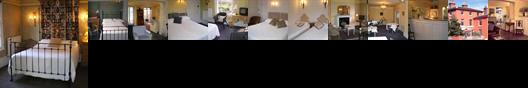 Caterham Bed and Breakfast Stratford-upon-Avon
