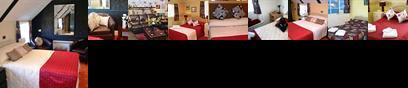 Hotel St. Eia