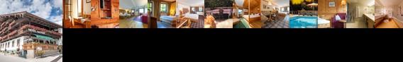 Post Hotel Alpbach