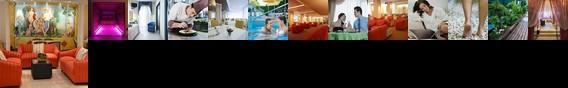Olimpia Terme Hotel Montegrotto Terme