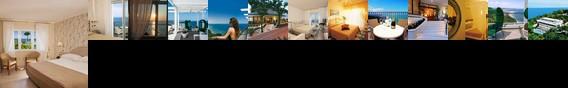 Hotel Posillipo Gabicce Mare