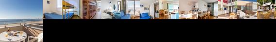 Maeva Residence Les Oceanes