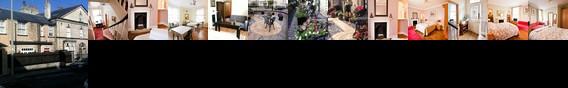 Birchfield Guest House