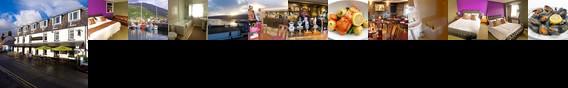 Argyll Hotel Ullapool