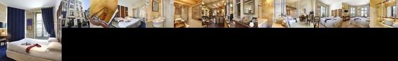 Hotel de la Tour Intendance