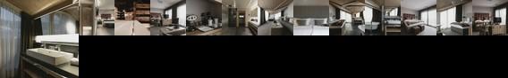 Hotel Sonne Livigno