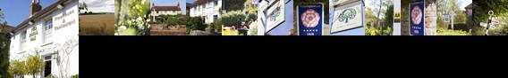 Royal Oak Inn Chichester