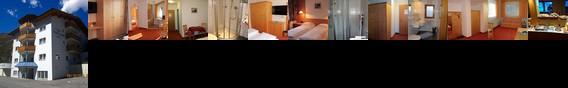 Haus Martinshof Pension Hotel Obergurgl