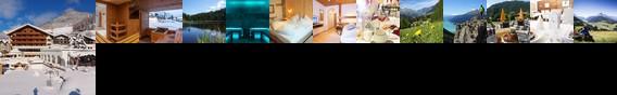 Hotel Beauty und Sporthotel Tirolerhof Nauders