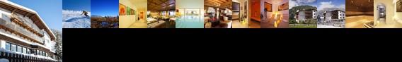 Abenteuerhotel Astoria Nauders