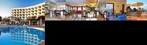 Grand Hotel Hermitage Massa Lubrense
