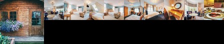 Somerset House Hotel