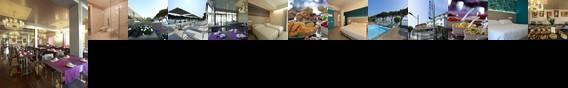 San Marco Hotel Peschiera del Garda