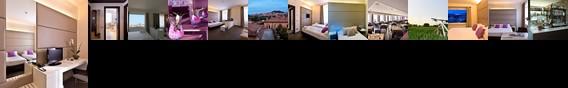 Ora Hotels Cenacolo