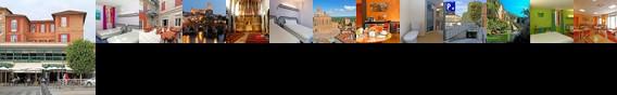 L' Hostellerie Du Vigan