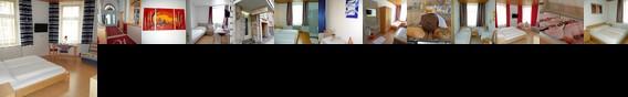 Hotel Garni Wilder Mann Linz