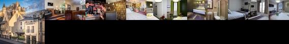 Bellevue Hotel Amboise