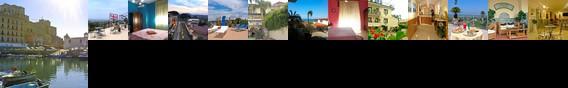 Hotel Casafort Pozzuoli