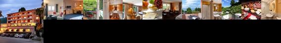 Romantik Residenz Am See - Meersburg