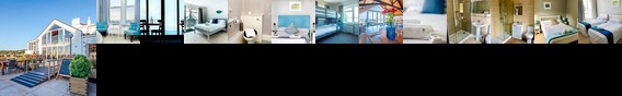 Imperial Hotel Torteval Guernsey
