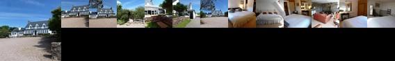 Summer Isles Hotel Ullapool