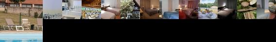 Hotel Du Chateau Rocamadour