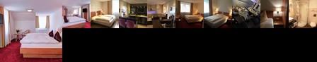 Friesen Hotel Wilhelmshaven
