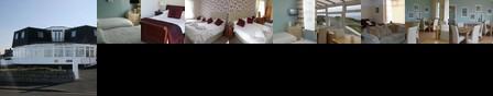 Kallacliff Hotel Newquay
