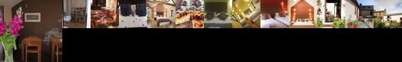 Blas Gwyr Bed and Breakfast Swansea