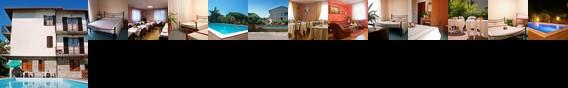 Belvedere Hotel Passignano sul Trasimeno