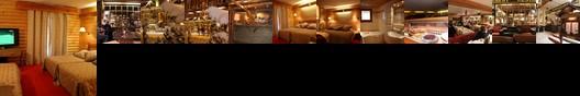 Hotel Auberge Saint Hubert Val-d'Isere