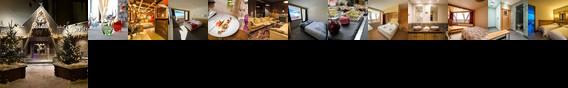 Hotel Le Portillo Saint-Martin-de-Belleville