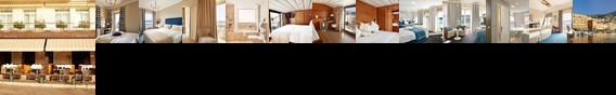 Hotel Welcome Villefranche-sur-Mer