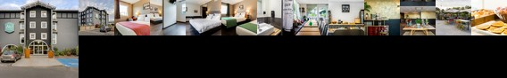 Altica Hotel Anglet