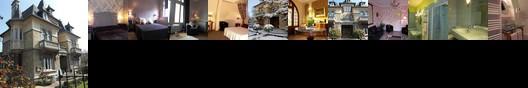 Le Castel Noble Guesthouse