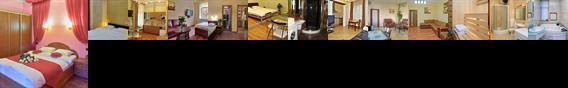 Апартаменты KievInn