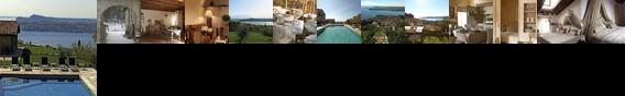 Premignaga Country House & Resort Gardone Riviera
