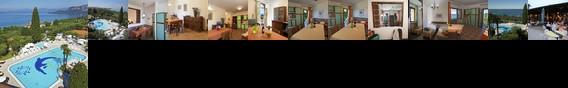 Residence Arca & Ca'Mure Bardolino