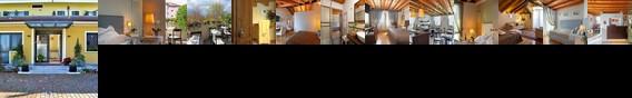 Hotel Rovere Treviso