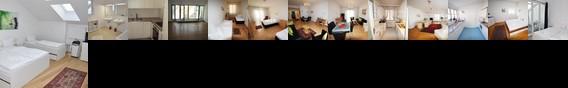 Duschel Apartments Vienna