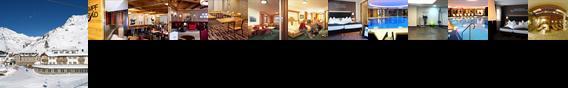 Hotel Das Seekarhaus