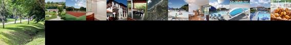 Odalys Residence Club Domaine de Iratzia