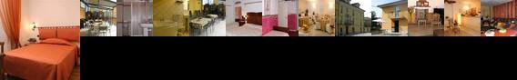 La Littorina Hotel Asti
