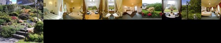 The Old Manse Bed and Breakfast Oban