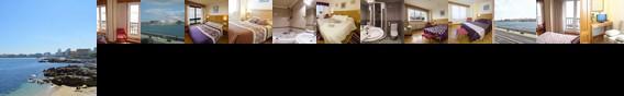 Cristal 2 Hotel