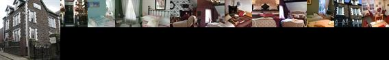 Gwynfryn Bed and Breakfast Guest House